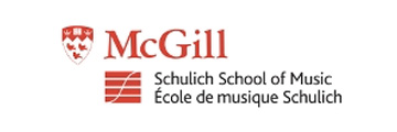 McGill Schulich School of Music