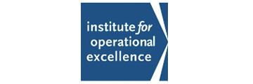 Institute for Operational Excellence