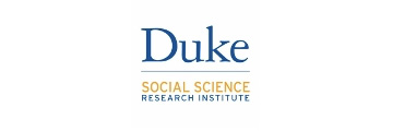 Duke Social Science Research Institute