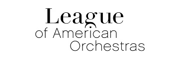 League American Orchestra