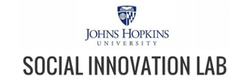 Social Innovation Lab - John Hopkins University