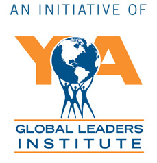An initiative of YOA Global Leaders Institute