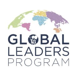 The Global Leaders Program